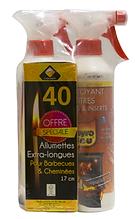 nettoyant pyrofeu lot x2 allumettes.png
