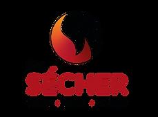 Secher_Logo2021_BD.png