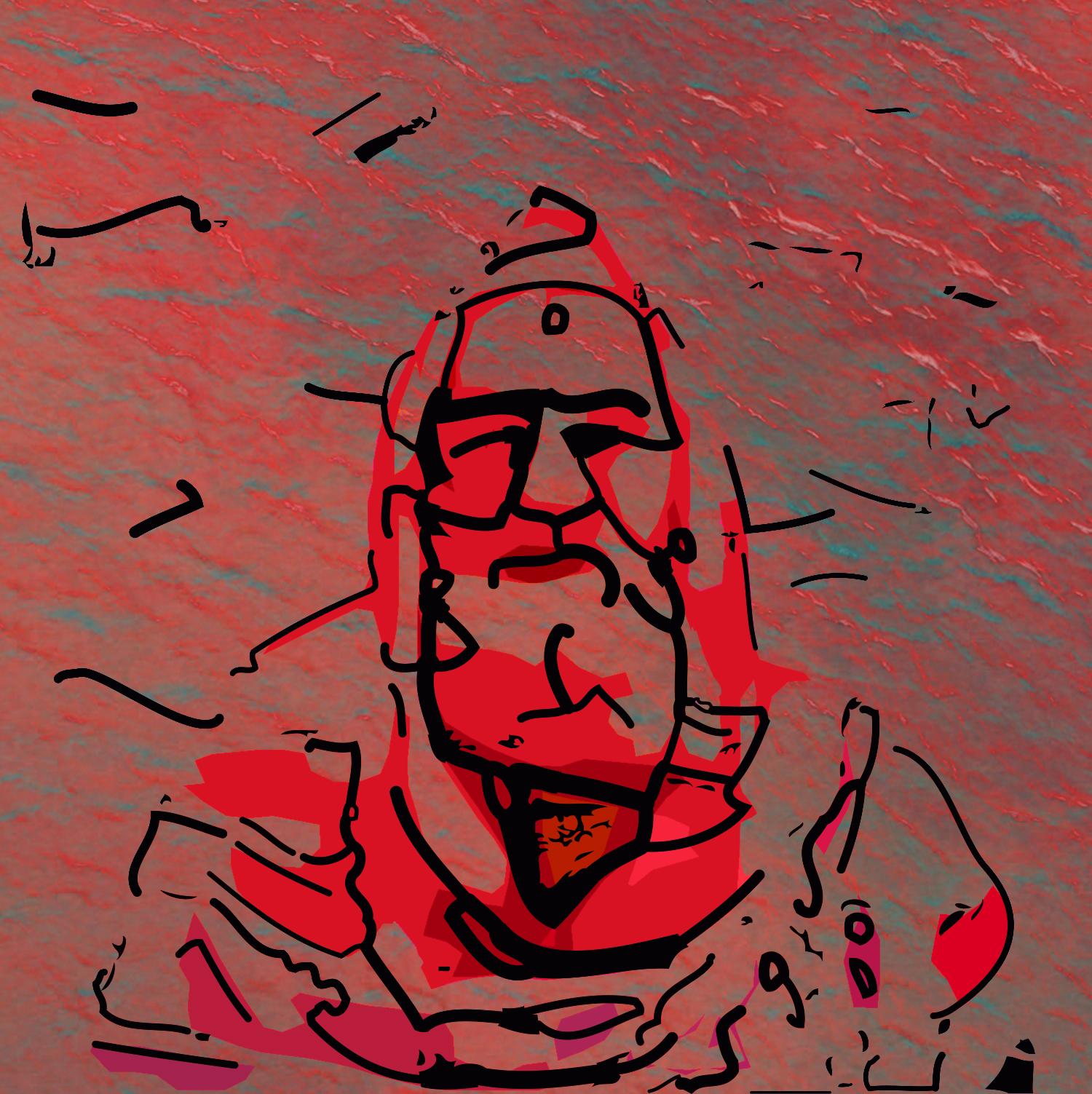 az-zawahiri
