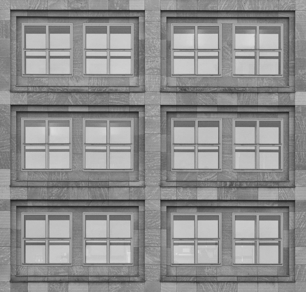 Fassade 5