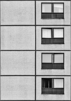 Fassade 6