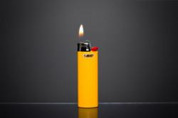 BIC Feuerzeug