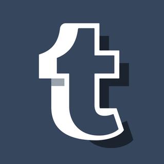 tumblr und instagram
