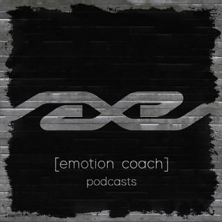[emotion coach] Podcast.13 und .14 - Joke Dunner und Some Boy
