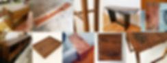 Furniture Montage.jpg