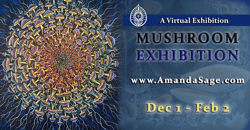 Amanda Sage - Mushroom Exhibition.jpg