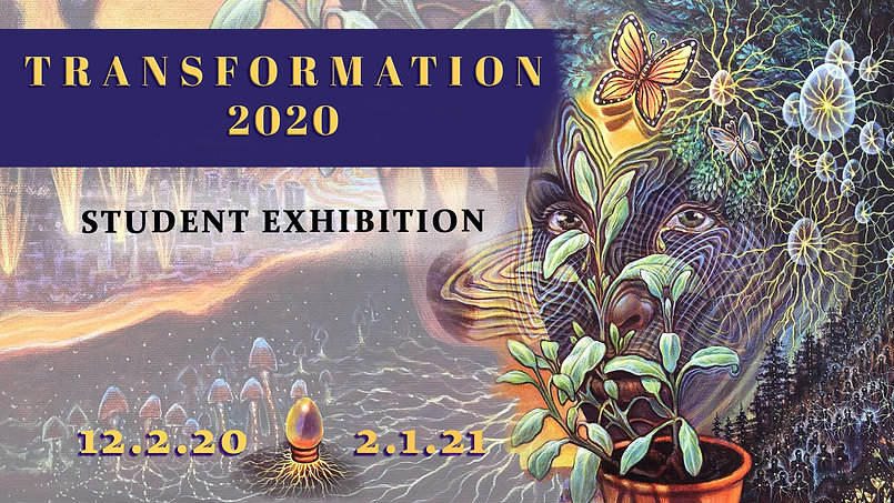 Transformation 2020 Reopening Flyer No W