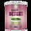 Thumbnail: Sopa Detox 300g