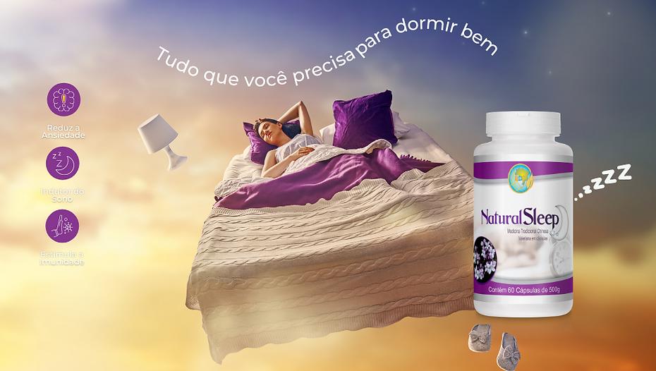 Composição_ Acerola,valeriana Vitamina A