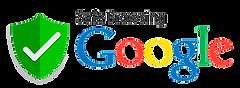 482-4820373_norton-safe-google-safe-goog