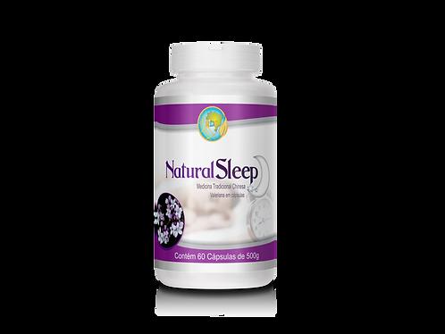 Natural Sleep 60cps