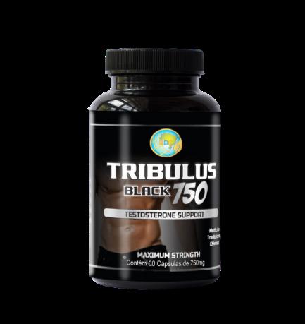 Tribulus 60cps