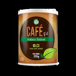 Café Funcional 6.0 200g