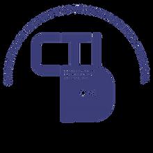 NEW CTI logo.png