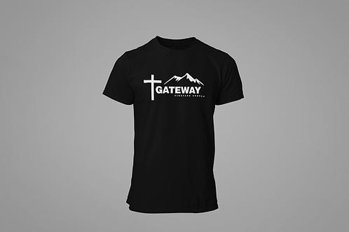 Gateway Tee