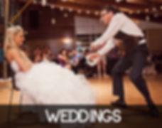 weddings_title.jpg