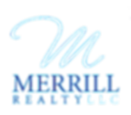 merrillLogo.png