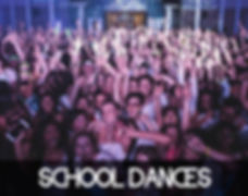 school_title.jpg
