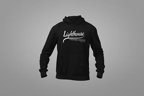 Lighthouse 2020 Sweatshirt