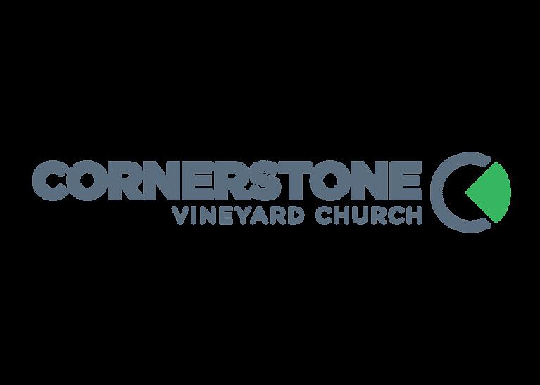 CVC_Logo_FR-01 (2).png