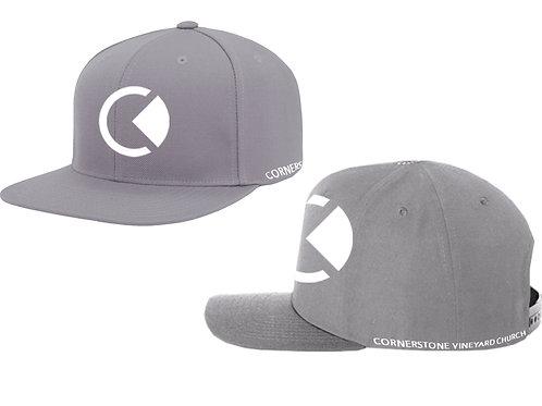 Cornerstone Cap