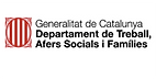 Departament de Treball, Afer Socials i F