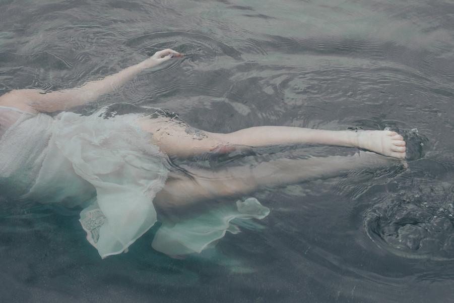 Lady of the Lake 3 - 72dpi.jpg