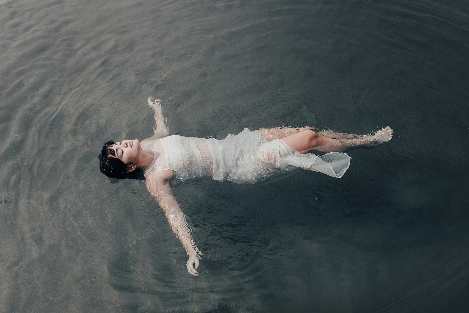 Lady of the Lake - 72dpi.jpg