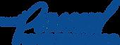 TPMCO Logo.png
