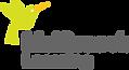 McKissock Logo.png