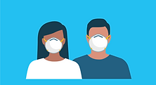face-mask-couple-cartoon-735x400-1.png