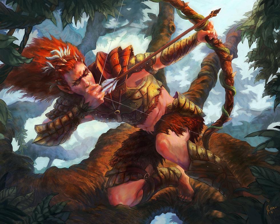 acefalu-tree-top-sniper-1.jpg