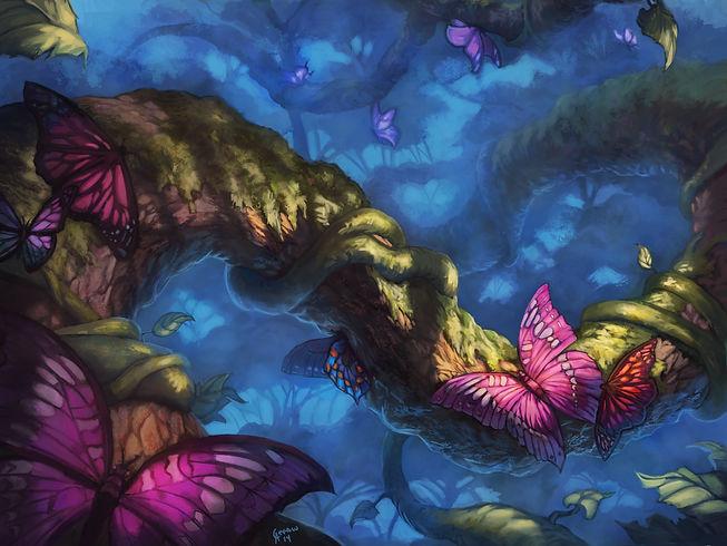 acefalu-butterflies.jpg