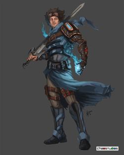 Monsterra Adeliam-Painting_ACefalu