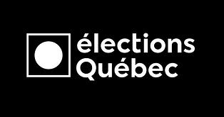 élections qc.png