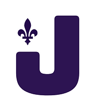 logo journalistes.png