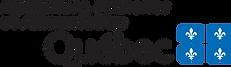 Logo_MAPAQ.png