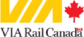VIA Rail Logo Colour_high res.jpg