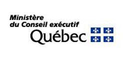 Ministère_du_Conseil_exécutif_du_Québec.