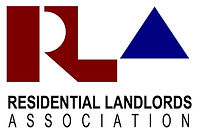 RLA-Logo-HR.jpg