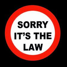 Its-the-law.jpg