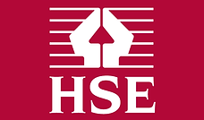 HSE-logo.png
