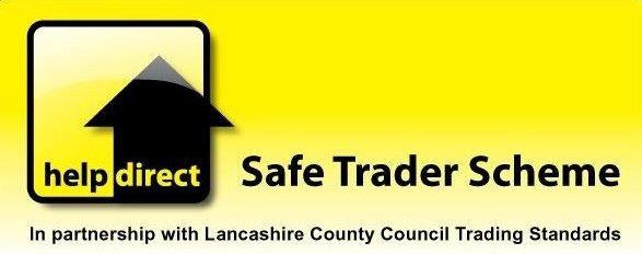 safe-trader no border.jpg