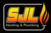 Gas Engineer,boiler,servicing,service chorley,boiler