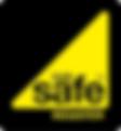 Gas safe registered engineer Boiler Heating Specialist