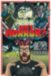 WHY HORROR POSTER NEWweb.jpg