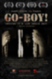 GoBoyPoster_PrintPDF2.jpg