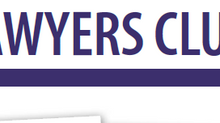 Angelica Sciencio is featured in the November 2015 edition of Lawyers Club News.