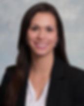 Paula Brunoro Attorney