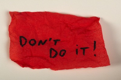 Dont-Do-It.jpg